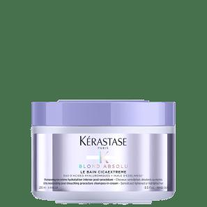 Kérastase Blond Absolu Bain Cicaextreme - Shampoo 250ml
