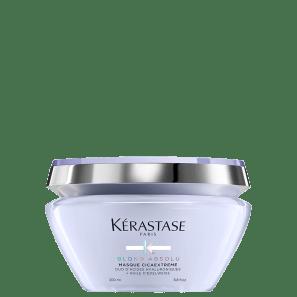 Kérastase Blond Absolu Masque Cicaextreme - Máscara Capilar 200ml