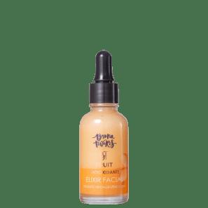 Elixir Facial Fruit Bruna Tavares BT