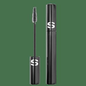 Sisley Paris So Stretch 1 Deep Black Preta - Máscara de Cílios 10ml
