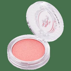 BT Shimmer Blush Noronha