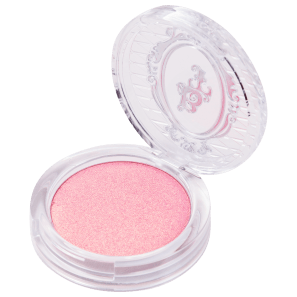 BT Shimmer Blush Malibu