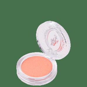 BT Shimmer Blush Madagascar