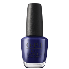 Esmalte cremoso OPI Oh you sing, act and produce
