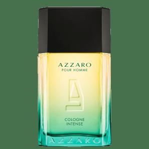 Perfume masculino Azzaro