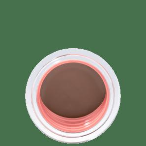 Benefit Cosmetics Brow POWmade 2 - Pomada para Sobrancelha