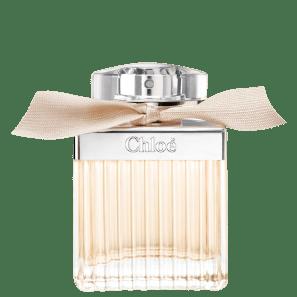 Chloé Eau de Parfum - Perfume