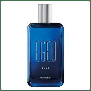 Egeo Blue Desodorante Colônia 90ml