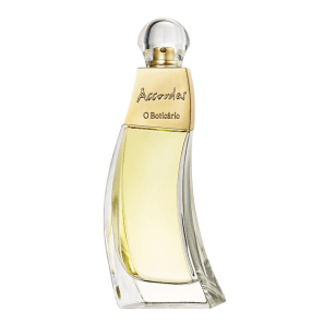 Accordes Desodorante Colônia 80ml