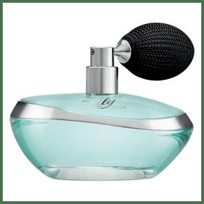 My Lily Eau de Parfum 75ml