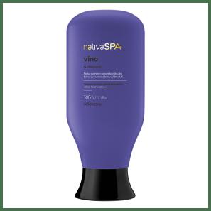 Condicionador Nativa SPA Vinoterapia 300ml