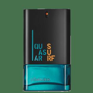 Quasar Surf Desodorante Colônia 100ml