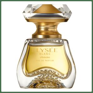 Elysée Blanc Eau de Parfum 50ml