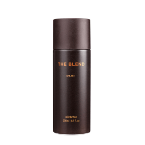 Splash Desodorante Colônia The Blend 200ml