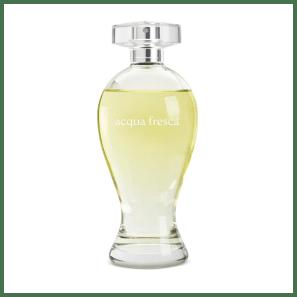 Acqua Fresca Desodorante Colônia, 200 ml