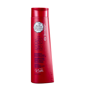 Joico Color Endure Violet - Shampoo Desamarelador 300ml
