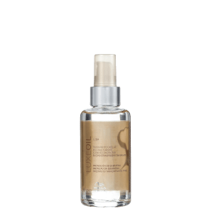 SP System Professional Luxe Oil - Óleo Capilar 100ml