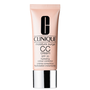 Clinique Moisture Surge Light - CC Cream 40ml