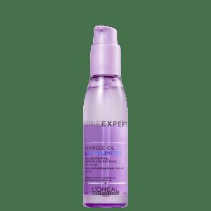 Óleo L'Oréal Professionnel Liss Unlimited