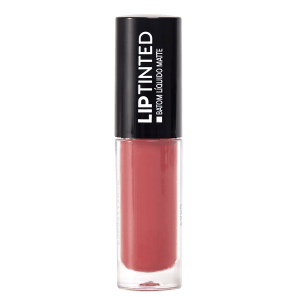 Océane Lip Tinted São Paulo - Batom Líquido Matte 1,5ml