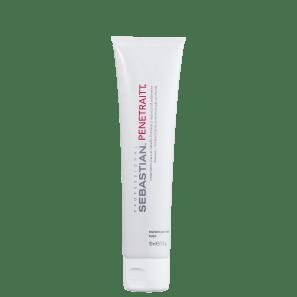 Sebastian Penetraitt Masque - Tratamento Reconstrutor