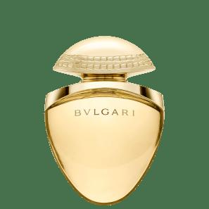 Goldea Bvlgari Eau de Parfum