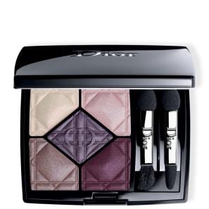 Dior 5 Couleurs Palette Fards À Paupieres 157 Magnify - Paleta de Sombras 7g