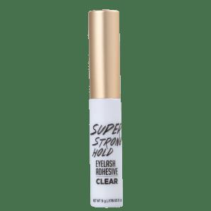Kiss NY I-Envy Super Fixação - Cola para cílios