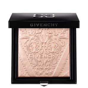 Givenchy Teint Couture Shimmer Powder Nº1 Pink - Iluminador em Pó 8g