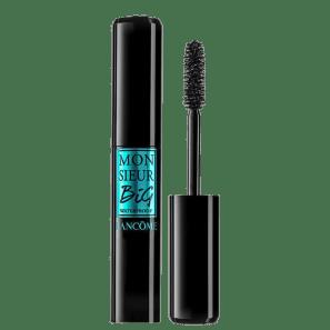 Lancôme Monsieur Big Waterproof - Máscara para Cílios 10ml