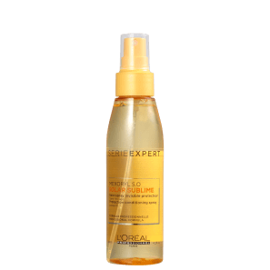 L'Oréal Professionnel Serie Expert Solar Sublime - Spray Leave-in 125ml