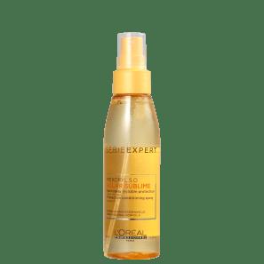 Leave-in L'Oréal Professionnel Solar Sublime