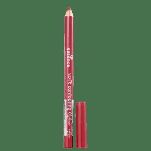 Essence Soft Contouring 05 - Lápis de Boca 1,2g
