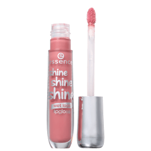 Essence Shine Shine Shine 07 - Gloss Labial 5ml