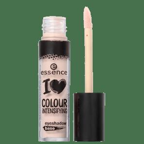 Essence I Love Colour Intensifying - Primer para Olhos