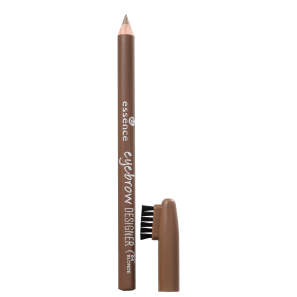 Essence Eyebrow Designer 04 Blonde - Lápis para Sobrancelha
