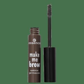 Essence Make Me Brow  - Máscara para Sobrancelha