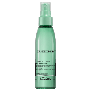 L'Oréal Professionnel Serie Expert Volumetry Spray