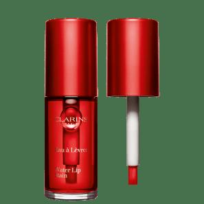 Clarins Lip Stain - Lip Tint