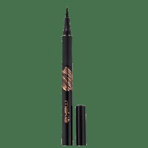 Makiê Precision Liner - Caneta Delineadora Líquida 1ml