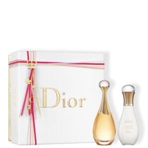 Conjunto J'Adore Dior Dueto