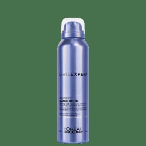 L'Oréal Blondifier Blond Bestie - Spray Leave-in