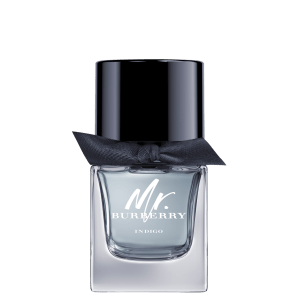 Perfume Masculino Mr. Burberry