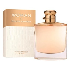 4ee817fcd Polo Blue Silver Collector s Edition Ralph Lauren Eau de Parfum - Perfume  Masculino 125ml gift image ...