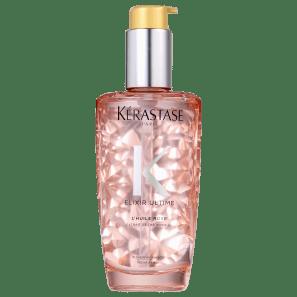 Kérastase Elixir Ultime Rose - Óleo Capilar