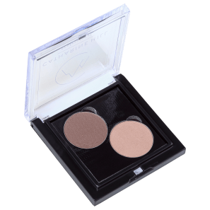 Catharine Hill Shadow Duo - Sombra para Sobrancelha 3g