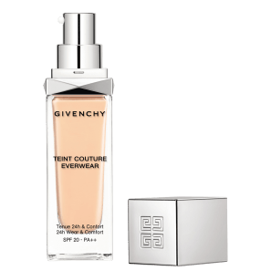 Givenchy Teint Couture Everwear P105 - Base Líquida 30ml