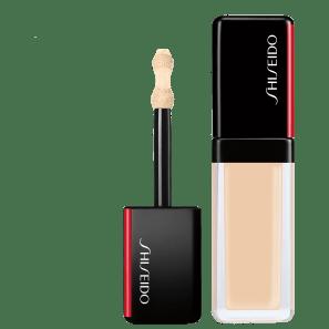 Shiseido Synchro Skin Self-Refreshing 102 - Corretivo Líquido 5,8ml