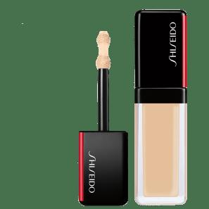 Shiseido Synchro Skin Self-Refreshing 201 - Corretivo Líquido 5,8ml