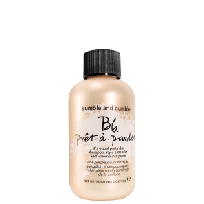Bumble and bumble Prêt-à-powder - Shampoo a Seco 56g